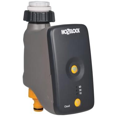 Hozelock Kit de minuterie d