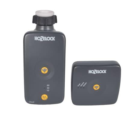 Hozelock Kit de minuterie d'eau à contrôleur Cloud[3/7]