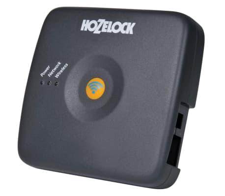 Hozelock Kit de minuterie d'eau à contrôleur Cloud[4/7]
