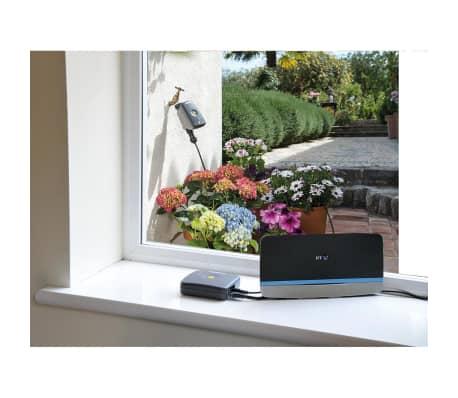 Hozelock Kit de minuterie d'eau à contrôleur Cloud[7/7]