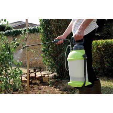 Hozelock Opryskiwacz ciśnieniowy Pure, 7 L, 4550P0000[6/7]