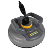 Hozelock Pulitrice da patio Pico Power 30 cm 7922 0000