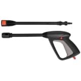 Hozelock To-delers Pico Power sprøytepistol- og forlengelsessett 7923 0000