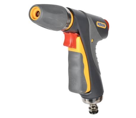 Hozelock Pistolet zraszający Jet Spray Pro