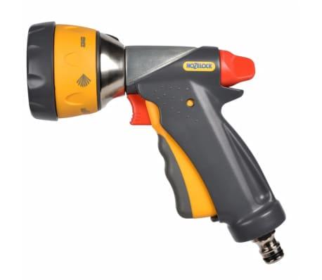 Hozelock Pistolet strumieniowy Multi Spray Ultramax, szary, 2698 0000[1/2]