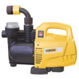 Hozelock Pompa a Getto 3000 l/h 7606 1240