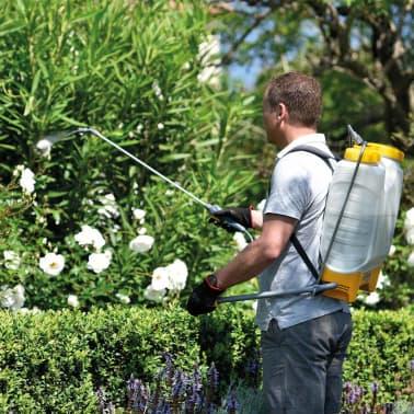Hozelock Opryskiwacz ciśnieniowy 12 L, 4712A0000[4/5]