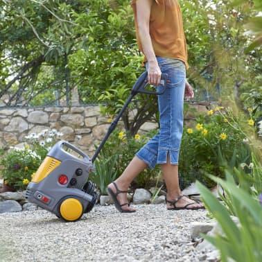 Hozelock Nettoyeur à pression Pico Power 140 bars 7920 1240[10/11]