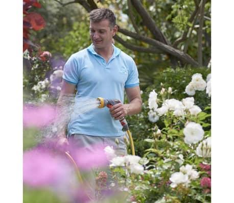 Hozelock Zestaw z pistoletem strumieniowym Multi Spray Pro, 2373 0000[3/4]