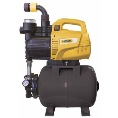 Hozelock Pompe de surpression 3500 l / h 20 L 7610 1240[1/2]