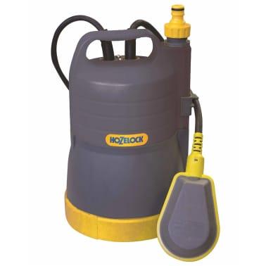Hozelock Pompes de tonneaux à eau Flowmax 2200 l / h 7612 1240[1/2]