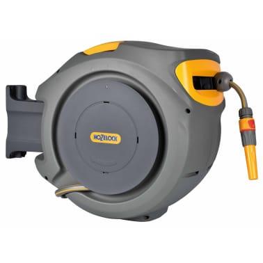 Hozelock Enrouleur automatique de tuyau 30 m 2403 0000[1/3]