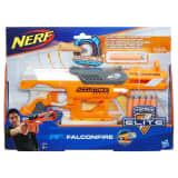 Nerf N-strike Elite Accustrike Falconfire