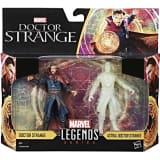 Doctor Strange & Astral Doctor Strange, 11 cm