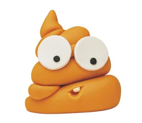 Play-Doh Ensemble de jeu en argile Poop Troop[2/7]