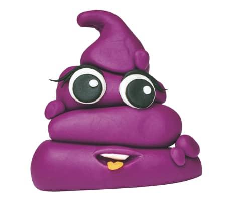 Play-Doh Ensemble de jeu en argile Poop Troop[5/7]