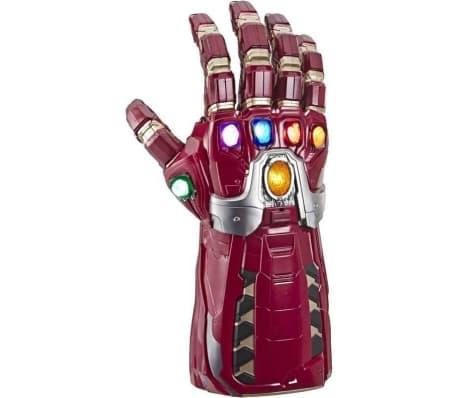 Avengers Legends, Power Gauntlet