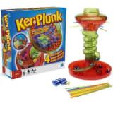 Kerplunk - Børne Spil