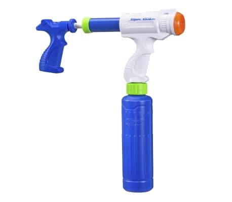 Nerf Super Soaker Bottle Blitz vattenpistol plast B4445EU50[1/2]