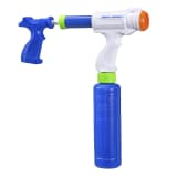 Nerf Pistola ad Acqua Super Soaker Bottle Blitz in Plastica B4445EU50