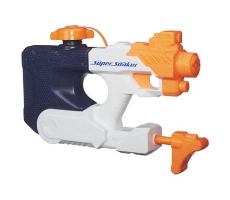 Nerf Super Soaker Squall Surge vattenpistol plast B4443EU50[1/2]