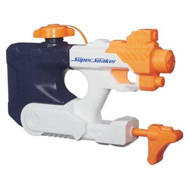Nerf Pistolet à eau Super Soaker Squall Surge Plastique B4443EU50[1/2]