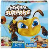 Beehive Surprise Spiel