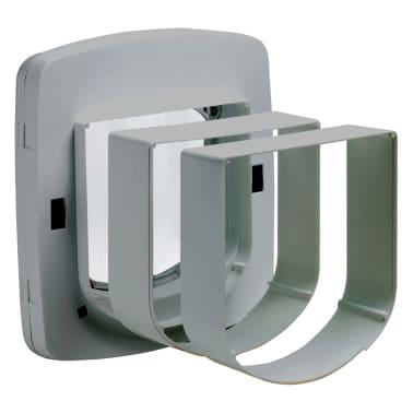 PetSafe Extension de tunnel pour chatière 350 Gris 5012[1/2]