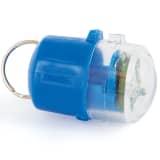 PetSafe Infraröd halsbandsnyckel 580 blå 5009