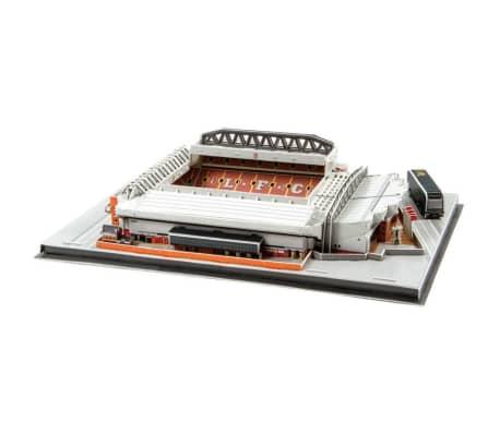Nanostad Juego puzzle 3D 165 piezas Anfield PUZZ180061[1/3]