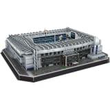 Nanostad 3D-puslespilssæt 135 dele Tottenham White Hart Lane