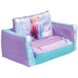 Disney Frozen Soffa utdragbar