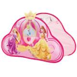 Disney pop-op opbevaringskasse Princess 75 x 26 x 53 cm pink WORL660011