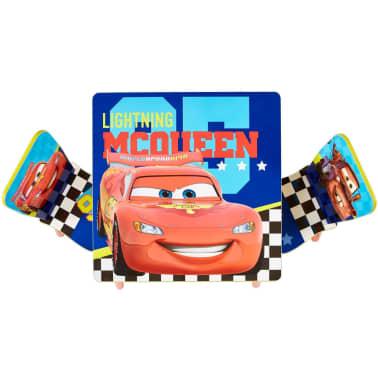 disney ensemble de table et de chaise 3 pi ces cars worl320021. Black Bedroom Furniture Sets. Home Design Ideas