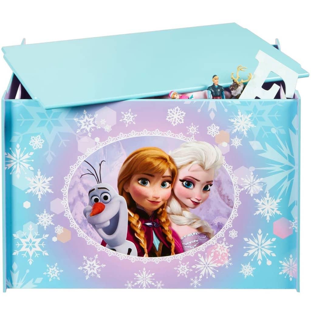 Disney Speelgoedkist Frozen 60x40x40 cm WORL234028