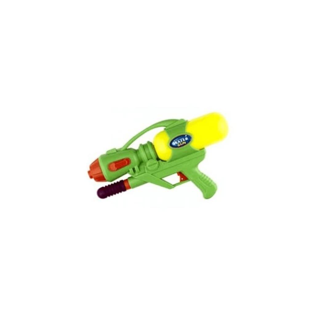 Smiffys Smiffy der 27237 Wasserpistole 36cm Assorted