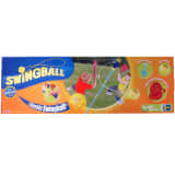 Juego Swingball clásico, marca Mookie