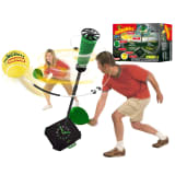 Juego Swingball Pro para todas las superficies, marca Mookie