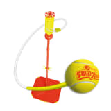 MOOKIE Swingball trädgårdstennis All Surface 165 cm 7227MK