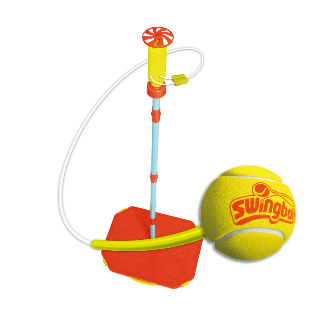 Mookie Swingbal buitentennis All Surface 140 cm 7244MK