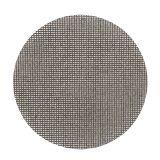 10 disques abrasifs treillis autoagrippants d. 225 mm grain 120