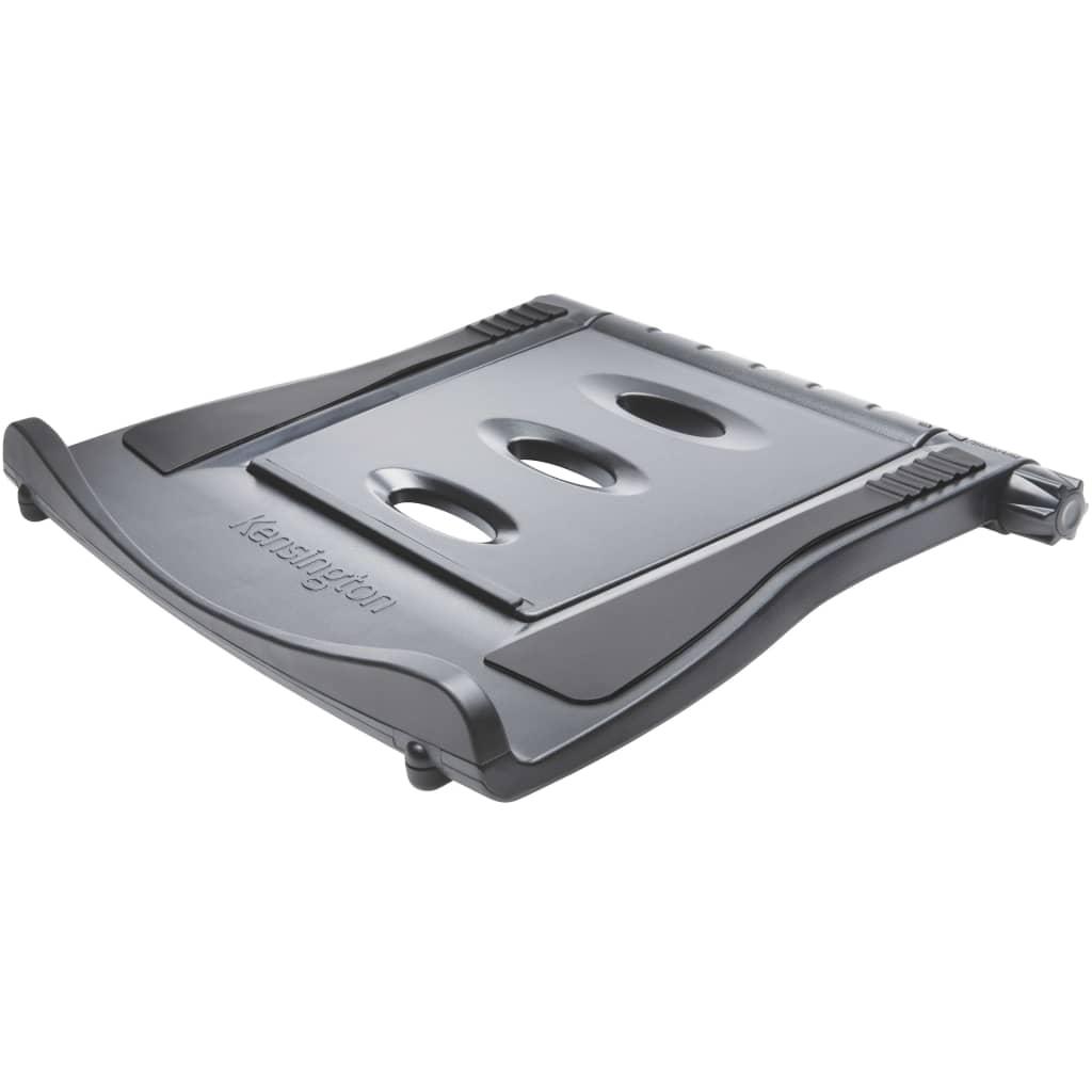 Kensington Easy Riser - Set for laptop