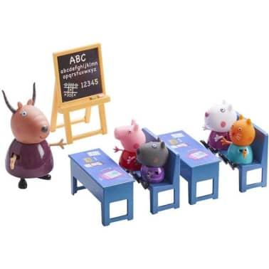 Peppa Pig Salle de classe, Ensemble de jeu[2/3]