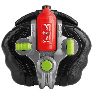 Monster Smash-Ups Coche teledirigido Viper rojo TY5873B-1[4/7]
