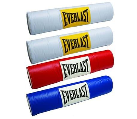 EVERLAST Repskydd för boxningsring 16 Sm S