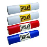 EVERLAST Boxring-Spannseil-Polster-Set 16 Lg 24 Zoll Gr. L