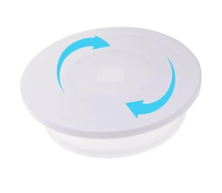 Stylo colle rapide de rparation avec lumire UV et colle pour plast[6/7]