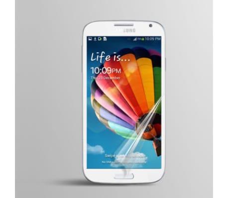 8 x Bildschirmschutz Samsung Galaxy S3[4/7]