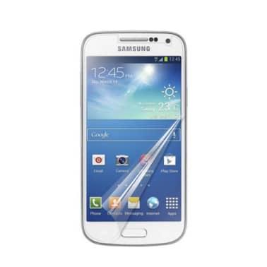 8 x Bildschirmschutz Samsung Galaxy S3[6/7]