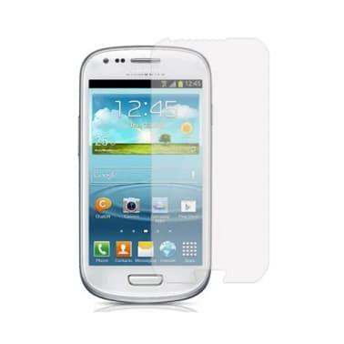 8 x Bildschirmschutz Samsung Galaxy S3[7/7]